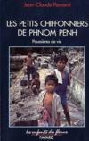 Les petits chiffonniers de phnom penh - poussieres de vie