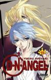D.N.Angel t.15