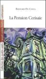 La pension cerisaie