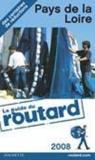 Guide Du Routard ; Pays De La Loire (Edition 2008/2009)