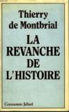 La Revanche De L Histoire.