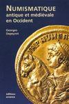 Numismatique Antique Et Medievale En Occident