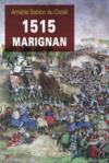 Marignan, 1515