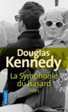 La symphonie du hasard T.3