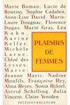 Plaisirs De Femme