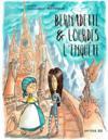 Bernadette et Lourdes, l
