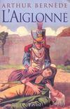 L'Aiglonne