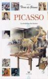 Picasso, La Revolution Des Formes