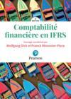 Comptabilité financière en IFRS (5e édition)