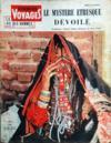 Sciences Et Voyages N°218 du 01/02/1964