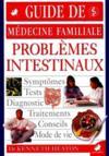 Problemes Intestinaux