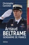 Arnaud Beltrame, gendarme de France