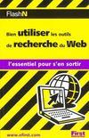 Bien Utiliser Les Moteurs De Recherche Sur Le Web