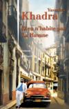 Dieu n'habite pas la Havane