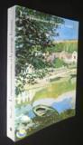 L'impressionnisme et le paysage francais