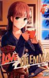 Love X dilemma T.16