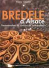 Bredele d'alsace (tome 2)