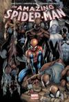 The amazing Spider-Man T.2