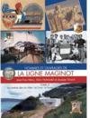 Hommes et ouvrages de la ligne Maginot t.5