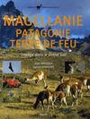 Magellanie, Patagonie, terre de feu ; voyage dans le grand sud