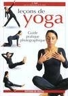 Lecons De Yoga