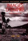 Images d'empire : 1930-1960, trente ans de photographies officielles en afrique francaise
