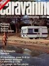 Caravaning Et Camping Car - N°264 - Mai 1978 - Partir A L'Etranger.
