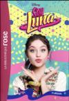 Soy Luna T.14 ; trahison