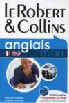 LE ROBERT & COLLINS ; MINI + ; français-anglais / anglais-français (édition 2009)