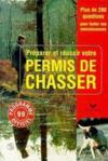 Permis De Chasser 99