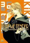 Love me tender t.6