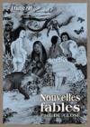 Nouvelles fables t.2 ; livre septième à livre treizième