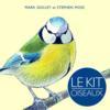 Le kit oiseaux ; attirez les oiseaux dans votre jardin
