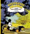 Disney / Glénat ; une mysterieuse mélodie