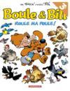 Boule & bill - tome 35 - roule ma poule ! - ope ete 2018