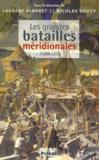 Les grandes batailles méridionales, 1209-1271