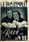 Film Complet (Le) N°1928 du 23/03/1937