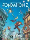 Le Spirou de... ; Fondation Z