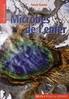 Microbes de l