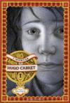 L'invention de Hugo Cabret (édition 2012)
