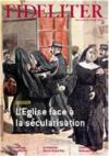 Fideliter N.248 ; mars-avril 2019 ; l