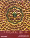 Le trésor du monde ; joyaux indiens au temps des grands Moghols