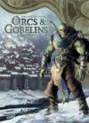 Orcs et gobelins T.5 ; la poisse