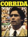 Corrida, N° 33, Fev. 1984