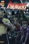 Avengers extra 08 dark avengers 2/3