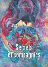 Secrets et compagnies