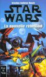 La Nouvelle Rebellion