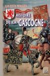 Histoire de la Gascogne t.3 ; du XIIIe au XIVe siècle