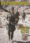 De Penfentenyo ; itinéraire du commando de marine, 1954-1962