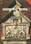 Histori York